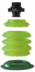 piGRIP Modular suction cup