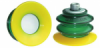 Suction Cup & Grippers Selection