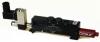 P3010 Solenoid Valve