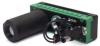 piCLASSIC Pi48-3 Energy Saving