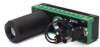 piCLASSIC Si32-3 Energy Saving