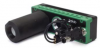 piCLASSIC Xi40-3 Energy Saving