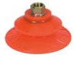 Friction Suction Cup & Grippers Selection