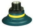 HNBR Suction Cup & Grippers Selection