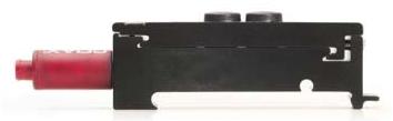 P3010 Vacuum Pumps/Generators