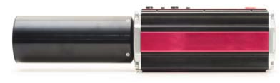 P6040 Vacuum Pumps/Generators