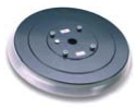 PUR and EPDM Suction Cup & Grippers Selection
