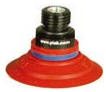 Silicone Suction Cup & Grippers Selection