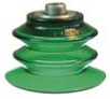 Single durometer Suction Cup & Grippers Selection