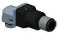 Vacuum switch 2 Optimising Controls