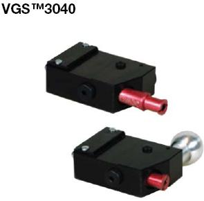VGS 3040 VGS3040