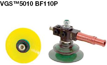 VGS 5010 BF110P VGS5010