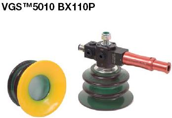 VGS 5010 BX110P VGS5010