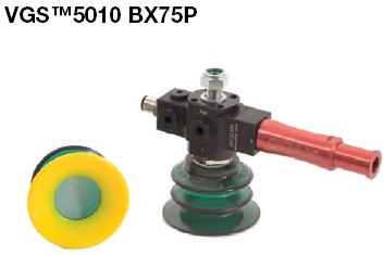 VGS 5010 BX75P VGS5010
