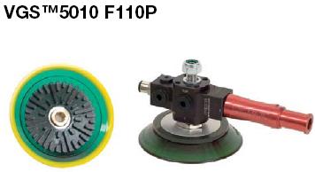 VGS 5010 F110P VGS5010