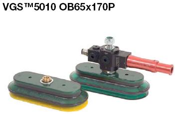 VGS 5010 OB65x170P VGS5010